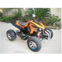 Wholesale 3000W Electric ATV/3000W Electric Quads from china suppliers