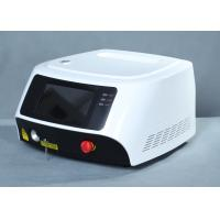 Wholesale Endovenous Laser Ablation Of Varicose Veins With The 1470nm Diode Laser from china suppliers