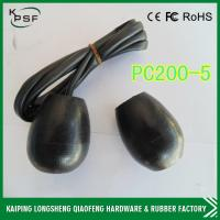 Wholesale DH225-7 Excavator Joystick Controls Komatsu Excavator Parts 4303122 from china suppliers