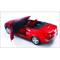Wholesale 1:18 Alloy Mini Die Cast Custom Scale Model Cars from china suppliers