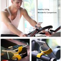 Wholesale Smart Phone GPS Holder For Car , Desk Stand Universal Rotating Shelf Bike Mount from china suppliers