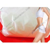 Wholesale Body Shaping 99.5% Purity L(-)-Carnitine Fat Loss Steroids Muscle Enhancement Supplements 541-15-1 from china suppliers