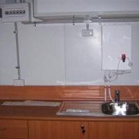Wholesale Modular Home, Easy to Transport and Install, Suitable for Industries from china suppliers