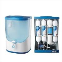 Wholesale Purifying Water Vending Station from china suppliers