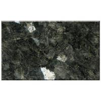 Wholesale Emerald pearl from china suppliers