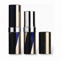 Wholesale Cosmetic Lipstick Tube with 18mm Diameter, Customized Colors are Accepted, OEM Orders are Welcome from china suppliers