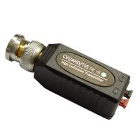 Wholesale Screwless HD-Cvi, Tvi, Ahd CCTV Passive Video Balun (VB103EH) from china suppliers