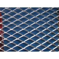 Wholesale car mesh grille for vents 30cm x 100cm from china suppliers