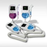Wholesale Sonoline C Pocket Fetal Doppler from china suppliers