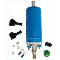 Wholesale BOSCH 0 580 363 002 Fuel Pump from china suppliers