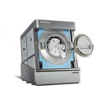 Wholesale Big Capacity Garment Dyeing Machines , Industrial Jeans Dye Washing Machine from china suppliers