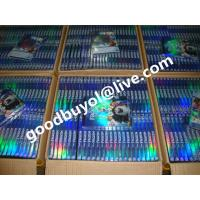 Wholesale Frozen disney dvd movie , disney dvd wholesale , disney dvd supplier free shipping from china suppliers