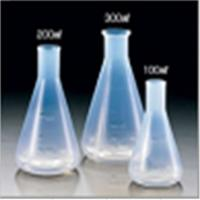 Wholesale PFA  conical beaker from china suppliers