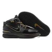 China Wholesale NBA shoes,Basketball shoes Free shipping on sale