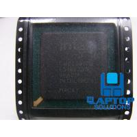 Wholesale Intel IC chips FW82801DB BGA Chips from china suppliers