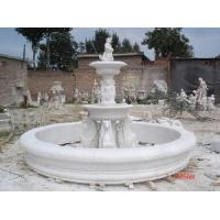 Quality Warter Fountain / Garden Fountain (LY-091) for sale