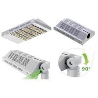 Wholesale IP 66 Led Street Lamp Bulbs 150w 200w Outdoor Led Street Lights from china suppliers