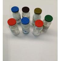 Wholesale Epirubicin For Injection 10mg / 50mg Anti Cancer Medicines 1 VIAL / BOX from china suppliers