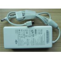 Wholesale White Original DJI Battery Charger PH4C100 Phantom 17.5V 5.7A dji phantom 4 vision from china suppliers