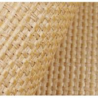 Wholesale PAPER WOVEN FABRIC from china suppliers