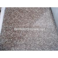 Wholesale G664 Bainbrook Granite Tiles Polished from china suppliers