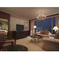 Wholesale Luxury Hotels In Hong Kong China Tour Guide Service Hk Tour Guide from china suppliers