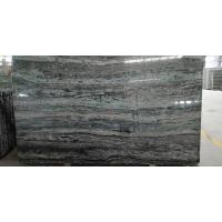 Buy cheap Accept Customized Impearl White Marble Price Impearl White Polished Marble slabs or tiles from wholesalers