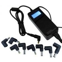 Buy cheap 90W Universal/Laptop AC/Power Adapter from wholesalers