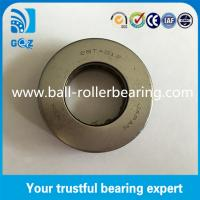 Wholesale NSK 28TAG12 Forklift Clutch Release Bearing / Clutch Thrust Bearing With Gcr15 Material from china suppliers