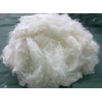 Wholesale fire retardant viscose fibers/Viscose fiber/Flame retardant fiber/fiber/Flame Retardant Hollow Conjugated Super White from china suppliers