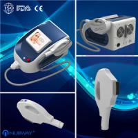 Wholesale IPL filters / Portable IPL Machine for hair removal and skin rejuvenation from china suppliers