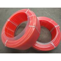 Wholesale High Impact Resistance Polyurethane Drive Belts Temperature Range -35°C - 80°C from china suppliers