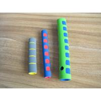 Wholesale Heat insulation Handle Rubber foam tube protection FOR Electric Cars from china suppliers