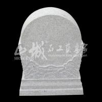 Wholesale Natural Stone Home Decoration Stone Drum from china suppliers