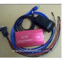Wholesale Micronas CDC3217 / 2432 R250S Car Key Programer to A PC Running Win98 / Me / XP from china suppliers