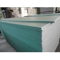 Wholesale  waterproof board 1200x2400x12mm from china suppliers