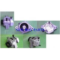 Quality 10211-3170 31100-pz3-013 for sale