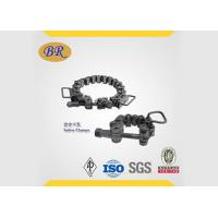 Wholesale Safety Clamps from china suppliers