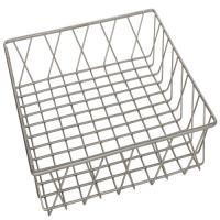China Surgical Wire Basket on sale