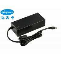 Quality Desktop 60W Power Adapter 240V AC 60Hz For Household Electrical Appliance for sale