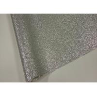 Wholesale 1.38m Width Fashion Glitter Effect Wallpaper Sparkly Living Room Wallpaper Decor from china suppliers
