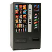Wholesale Soft Drink Vending Machine for cold drinks & snacks from china suppliers