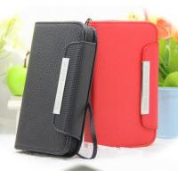 Wholesale Luxury iphone case cover,  iphone 4 cases,  leather iphone 4 case from china suppliers