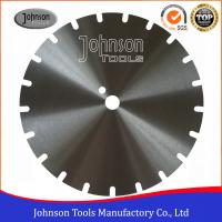 "Wholesale 14"" Metal Cutting Discs from china suppliers"