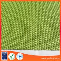 Wholesale Jasper textilene sling fabric Outdoor mesh fabric2X1 weave Anti-UV fabric from china suppliers