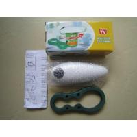 Wholesale One touch can opener kitchen gadgets as seen on TV Jar Opener from china suppliers