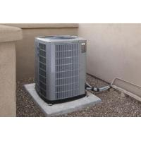 Wholesale Floor Standing air conditioner, Close Control Unit from china suppliers