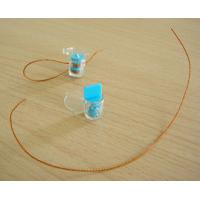 Wholesale Meter Security Seals For Drum from china suppliers