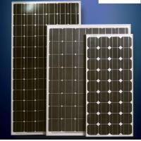 Wholesale mono modules 320 Watts solar panels from china suppliers
