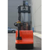 Wholesale Easy to operate ES1030 Battery stacker forklift 1ton 3milifting height DC24V hotsell in germany workhouse use from china suppliers